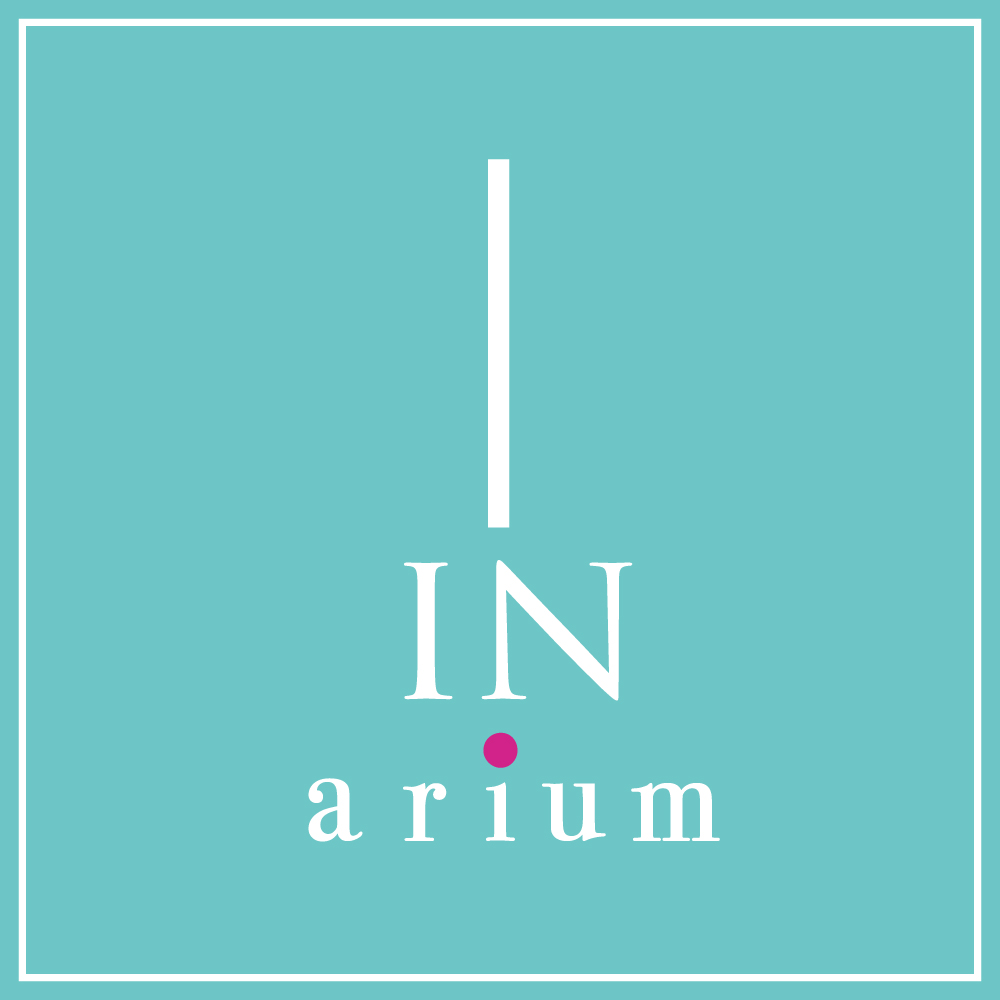 IN arium